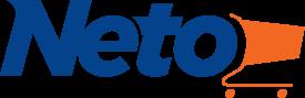 Logo Tiendas Neto