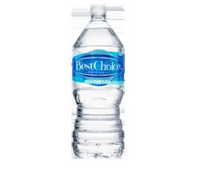 Bebidas y jugos