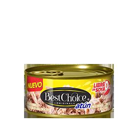 Productos enlatados y conservas