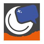 Icono de comunicación