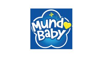 Marca Mundo Baby