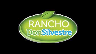Marca Rancho Don Silvestre